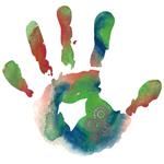 ergotherapie-grevenbroich-logo