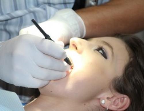 Neue Heilmittel-Richtlinie für Zahnärzte