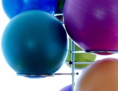 NRW übernimmt 70 Prozent des Schulgelds bei Gesundheitsberufen